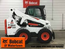 2017_Bobcat_S650__ Watertown SD