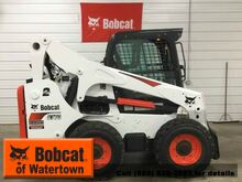 2017_Bobcat_S770__ Watertown SD