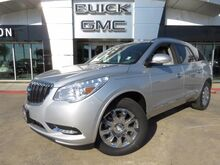 2017_Buick_Enclave_4DR FWD_ Wichita Falls TX