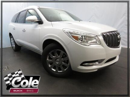 2017_Buick_Enclave_AWD 4dr Leather_ Portage MI