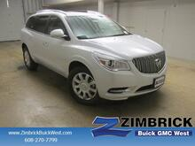 2017_Buick_Enclave_AWD 4dr Leather_ Madison WI