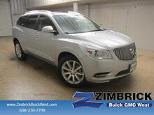 2017_Buick_Enclave_AWD 4dr Premium_ Madison WI
