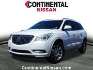 2017 Buick Enclave Convenience Chicago IL