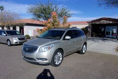 2017_Buick_Enclave_Premium_ Apache Junction AZ
