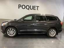 2017_Buick_Enclave_Premium_ Golden Valley MN