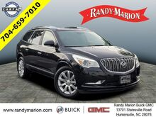 2017_Buick_Enclave_Premium Group_ Hickory NC