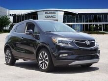 2017_Buick_Encore_Essence_ Delray Beach FL