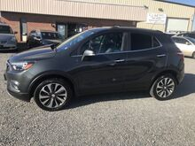 2017_Buick_Encore_Essence_ Ashland VA