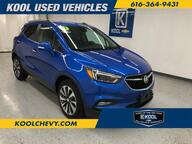 2017 Buick Encore Essence Grand Rapids MI