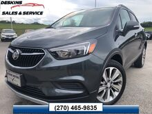 2017_Buick_Encore_Preferred_ Campbellsville KY