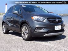2017_Buick_Encore_Preferred_ South Jersey NJ