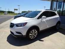 2017_Buick_Encore_Preferred_ Dothan AL