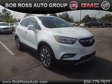 2017_Buick_Encore_Preferred II_ Centerville OH