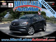 2017 Buick Encore Preferred Miami Lakes FL