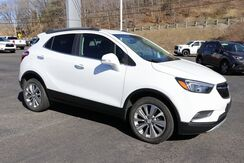 2017_Buick_Encore_Preferred_ Mount Hope WV