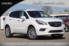 2017_Buick_Envision_Sport Utility_ Bakersfield CA