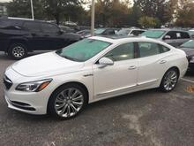 2017_Buick_LaCrosse_4dr Sdn Premium FWD_ Cary NC