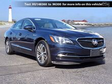 2017_Buick_LaCrosse_Essence_ South Jersey NJ