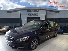 2017_Buick_LaCrosse_Essence_ Centerville OH