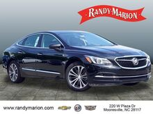 2017_Buick_LaCrosse_Essence_ Mooresville NC