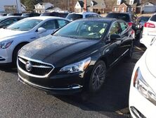 Buick LaCrosse Essence Pottsville PA