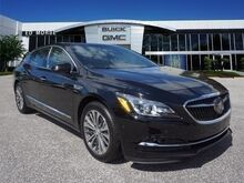 2017_Buick_LaCrosse_Leather Group_ Delray Beach FL