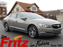 2017_Buick_LaCrosse_Preferred_ Fishers IN