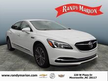 2017_Buick_LaCrosse_Preferred_ Mooresville NC