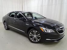 2017_Buick_LaCrosse_Premium I Group_ Raleigh NC