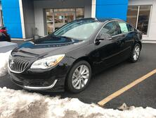 Buick Regal Base Pottsville PA