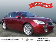 2017_Buick_Regal_GS_ Mooresville NC