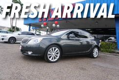2017_Buick_Verano_Leather Group_ Brownsville TX