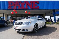 2017_Buick_Verano_Sport Touring_ Brownsville TX