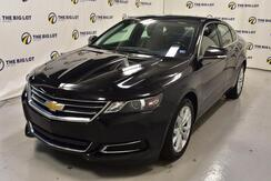 2017_CHEVROLET_IMPALA LT (1LT)__ Kansas City MO