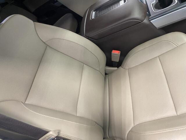 2017 CHEVROLET SILVERADO 2500 CREW CAB 4X4 LTZ Z71 Bridgeport WV