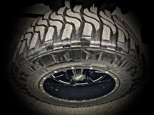 2017 CHEVROLET SILVERADO 2500 REGULAR CAB 4X4 WT Bridgeport WV