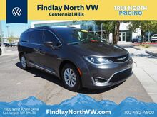 2017_CHRYSLER_PACIFICA_TOURING-L FWD_ Las Vegas NV