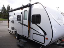 2017_COACHMEN_APEX NANO 185BH_TRAVEL TRAILER_ Roseburg OR