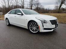 2017_Cadillac_CT6_Luxury AWD_ Georgetown KY