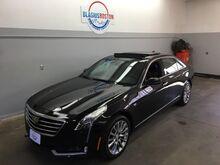 2017_Cadillac_CT6_Luxury AWD_ Holliston MA