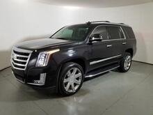 2017_Cadillac_Escalade_4WD 4dr Luxury_ Cary NC