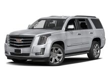2017_Cadillac_Escalade_Luxury_ South Jersey NJ