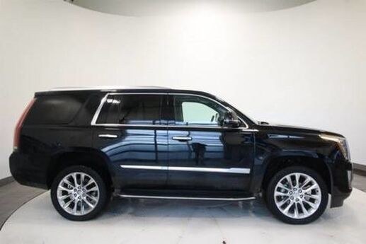 2017 Cadillac Escalade Luxury Tampa FL