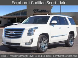 2017_Cadillac_Escalade_Premium Luxury_ Phoenix AZ