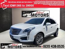 2017_Cadillac_XT5_AWD 4dr Premium Luxury_ Medford NY