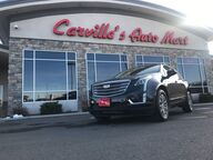 2017 Cadillac XT5 Luxury AWD Grand Junction CO