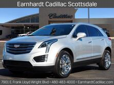 Cadillac XT5 Luxury FWD 2017
