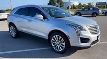2017_Cadillac_XT5_Platinum AWD_ Lebanon MO, Ozark MO, Marshfield MO, Joplin MO