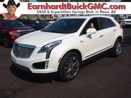 2017_Cadillac_XT5_Premium Luxury FWD_ Phoenix AZ