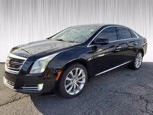 2017_Cadillac_XTS_Luxury_ Columbus GA